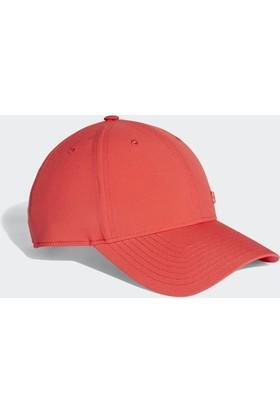 Şapka Markaları ve Fiyatları   Taksit İmkanı   Hızlı Kargo 10a802c8fb