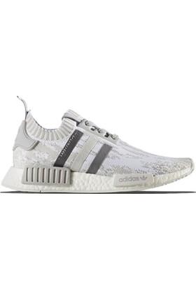 Adidas By9865 Nmd_R1 W Pk Kadın Günlük Ayakkabı