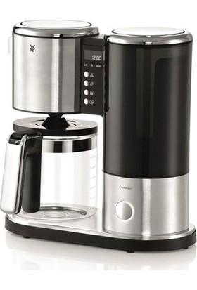 Wmf Filtre Kahve Makinesi 412.06.0011