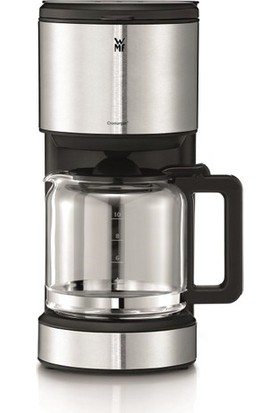 WMF Stelio Filtre Kahve Makinesi