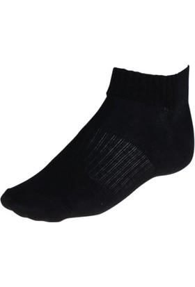 Sportive Socet Çorap In Ce 3 'lü