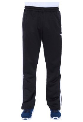 Sportive Basics Line Antrenman Diagonel Eşofman Pantolon