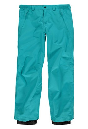 O'neill Charm Çocuk Mavi Kayak Pantolon