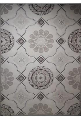 Dinarsu Efes 4181 760 Halı 160 x 230 cm