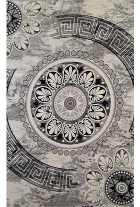 Dinarsu Hayal HY66 95 Halı 150 x 233 cm