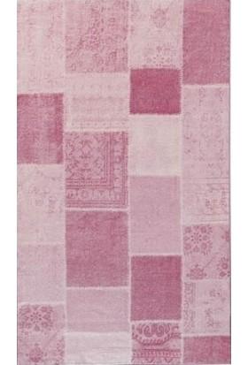 Dinarsu Patchwork 9005 Halı 160 x 230 cm