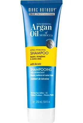 Marc Anthony Şampuan Argan 250 ml