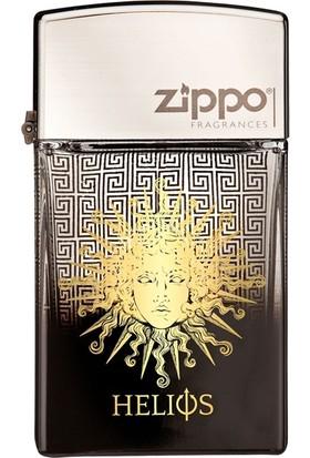 Zippo Helios Erkek Edt75 ml