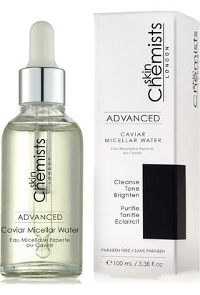 Skin Chemists Adv.Caviar Micellar Water 100 ml