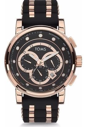 Toms TM71527-572-G Erkek Kol Saati