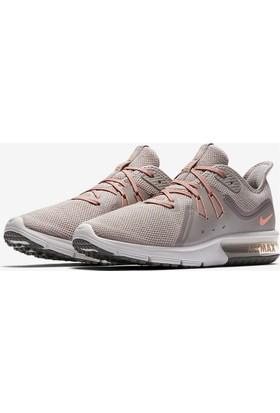 Nike Wmns Air Max Sequent 3 Unisex Spor Ayakkabı 908993-016