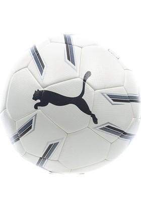 Puma Beyaz Futbol Topu 8281401 Elite 2.2 Fusion Fifaquality