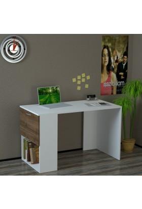Carlis Çalışma Masası