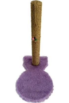 Pets Modelli Tekli Tırmalama Tahtası 55 cm