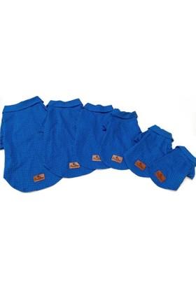 Markapet Köpek Kıyafeti Esnek Kumaş 50 x 30 Cm