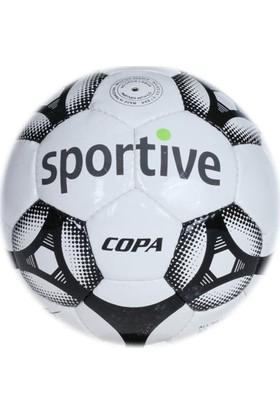 Sportive Copa Futbol Topu