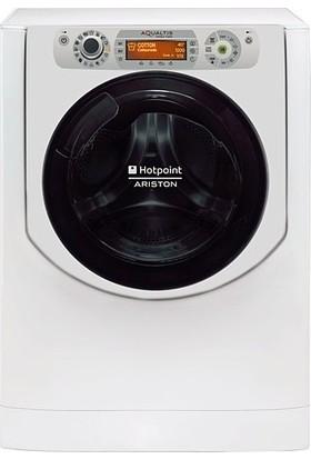 Hotpoint Ariston AQD1171D 49ID TK A 11 kg Yıkama / 7 kg Kurutma 1600 Devir Çamaşır Makinesi