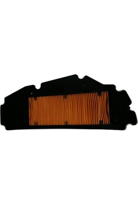 Motospartan Hava Filtresi (Sym Gts 250) Joymax 250