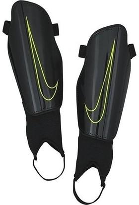 Nike Sp2093-010 Adult Tekmelik