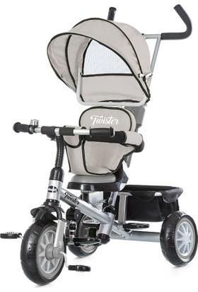 Chipolino Twister Ebeveyn Kontrollü Bisiklet