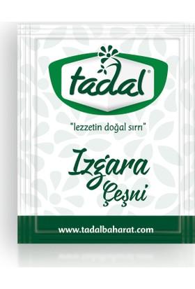 Tadal Izgara Çeşni 2,5 Gr.(1000 Adet)