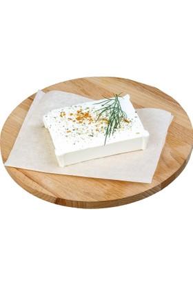 Muhteşem Tesisleri Çoban Peyniri 1 kg