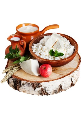 Muhteşem Tesisleri Keçi Peyniri 1 kg