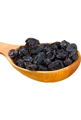 Muhteşem Tesisleri Siyah Üzüm 1 kg