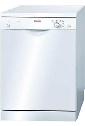 Bosch SMS30E02TR A+ 3 Programlı Bulaşık Makinesi