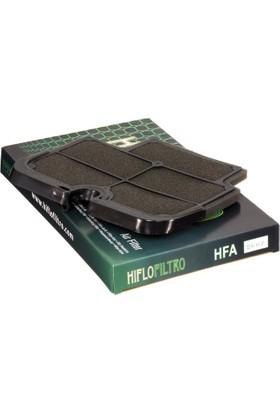 Hiflo Hava Filtresi HFA-2607