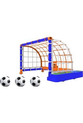 Yohe Goal Futbol Kalesi