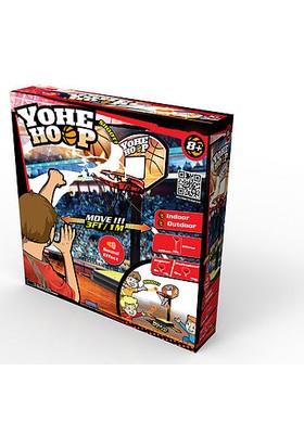 Yohe Hoop Basketbol Potası
