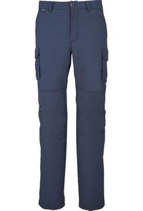 Lafuma Access Pants