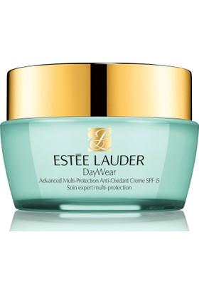 Estee Lauder Day Wear Combina Skin Spf 15 30 Ml