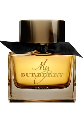 Burberry My Burberry Black EDP 90 ml Kadın Parfüm