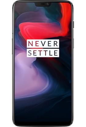 OnePlus 6 64 GB (İthalatçı Garantili)