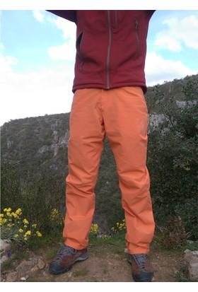 High Mountain Samuray Pantolon