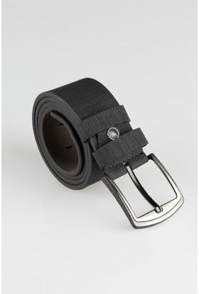 Philip Loren Siyah Kemer (MK18B03R01)