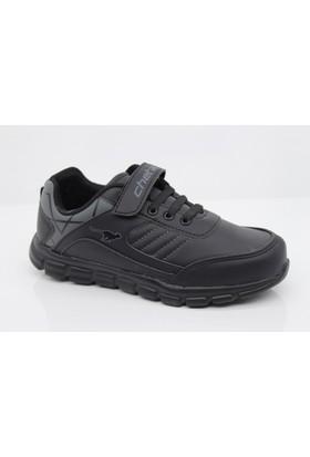 Cheta C72110 Günlük Erkek Spor Ayakkabı