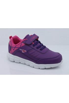 Cheta C72110 Günlük Kadın Spor Ayakkabı