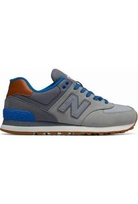 New Balance Ml574Amb Erkek Günlük Spor Ayakkabı