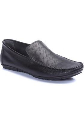 Paul Branco 83057 Günlük Erkek Ayakkabı
