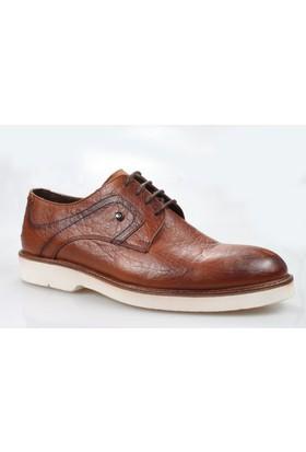 Paul Branco M83607 Erkek Memory Form Günlük Ayakkabı