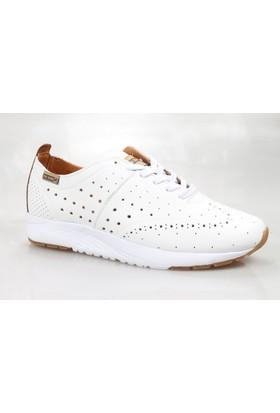 Paul Branco M-85023 Paul Branco Erkek Günlük Ayakkabı