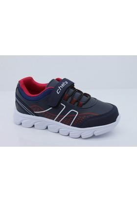 Cheta C72131 Günlük Erkek Spor Ayakkabı