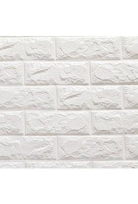 Bellagente Freewall Kendinden Yapışkanlı Yastık Panel Duvar Paneli