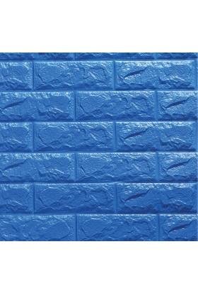Bellagente Freewall Kendinden Yapışkanlı Duvar Paneli Freewall Yastık Panel