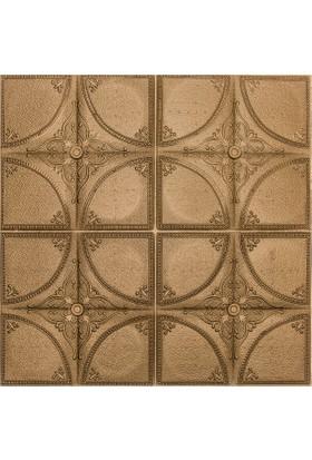 Bellagente Leatherwall Kendinden Yapışkanlı Deri Duvar Paneli Leatherwall Deri Panel