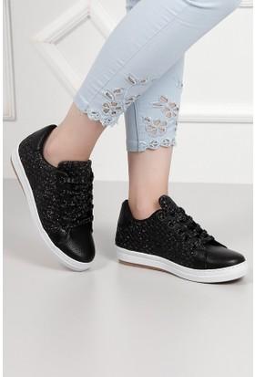 Gön Kadın Ayakkabı 02020