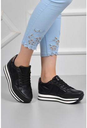 Gön Kadın Ayakkabı 34570